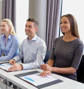 Счетоводни услуги от Акаунт Консулт КО