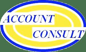Счетоводна къща Акаунт Консулт КО