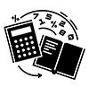 Обявяване на годишни финансови отчети