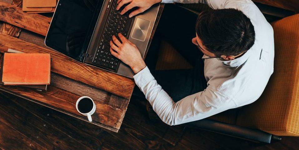 Онлайн проверка дали фирма има регистрация по ЗДДС