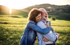 Изготвяне на документи при пенсиониране