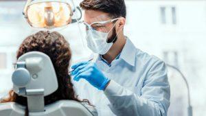 Зъболекари и зъболекарски кабинети