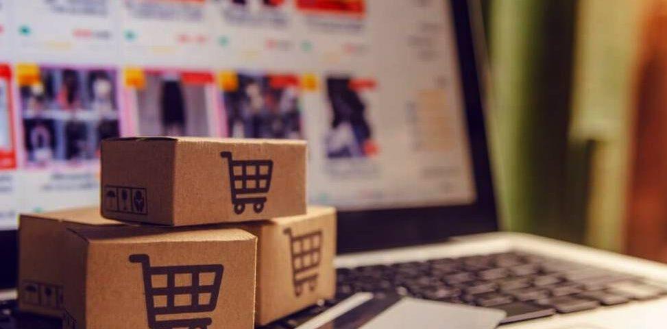 Регистрация на интернет магазин в НАП